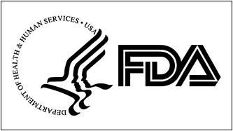 3.FDA로고_rd_gallery.jpg.jpg